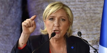 سیاستمدار فرانسوی خواستار ممنوعیت حجاب در اماکن عمومی شد
