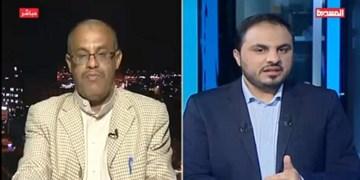 صنعا: توقف تجاوز و محاصره علیه یمن از توقف فروش سلاح به سعودیها مهمتر است