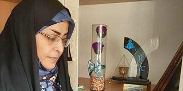 پاسخ دانشمند ایرانی برتر دنیا به درخواست اروپایی ها/ دارو رسانی هوشمند با کمک نانو