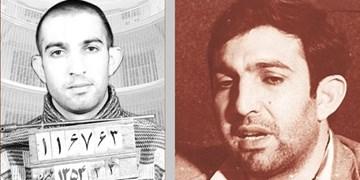 فجر ۴۲| این زندانی، رئیس زندان شد/ رفتار مبارز انقلابی با شکنجهگر معروف ساواک
