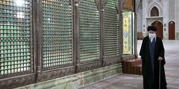 راهبریتمدنی در منظومه توحیدی/ نگاهی به مختصات شخصیتی و ابعاد هویتی حضرت آیتاللهخامنهای در راهبری انقلاب اسلامی