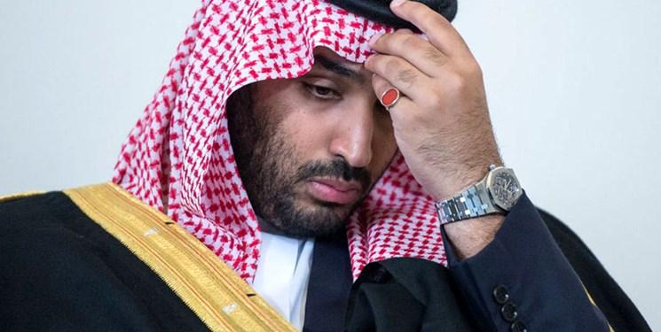 کاخ سفید: حق مجازات ولیعهد سعودی را محفوظ میدانیم