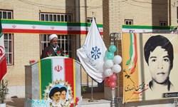 خاطرهگویی امام جمعه رفسنجان از انقلاب؛ سفره انداختن و کفش جفتکردن شهید مطهری در زمان استقبال از امام