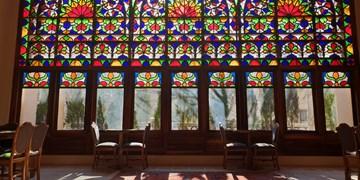 افتتاح 16 پروژه میراث فرهنگی و گردشگری آذربایجانشرقی