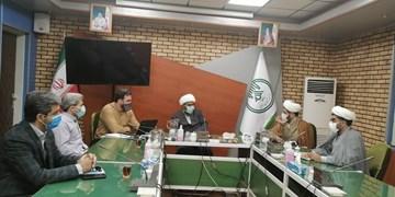 تشکیل ستاد فصل بندگی ویژه ماههای رجب تا رمضان در سازمان تبلیغات اسلامی