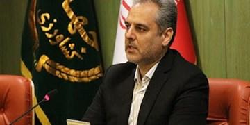 افزایش ۳۰ درصدی تراکم کشت در خوزستان