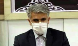 پیشرفت 10 درصدی مترو اصفهان به شاهینشهر/ 80 درصد مدیران شهرستان مقیم نیستند