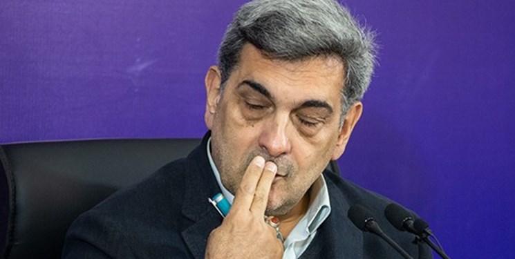 ماجرای پاداش نجومی در شهرداری و تکذیب آقای شهردار/ امتناع از انتشار فیش حقوقی مدیران!