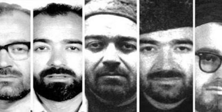 فجر ۴۲| مرد هزارچهره انقلاب که ساواک نتوانست زنده دستگیرش کند