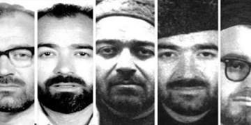 فجر ۴۲  مرد هزارچهره انقلاب که ساواک نتوانست زنده دستگیرش کند