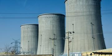صرفهجویی یک میلیارد مترمکعبی سوخت با بهرهبرداری کامل بزرگترین نیروگاه سیکل ترکیبی شمالغرب کشور