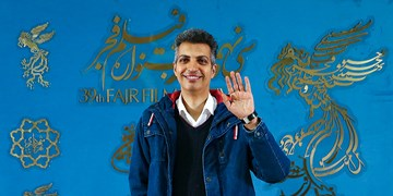 سی و نهمین جشنواره فیلم فجر||| نخستین روز