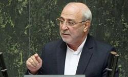 استیضاح وزیر اقتصاد به دلیل وضعیت نابسامان بورس اعلام وصول شود