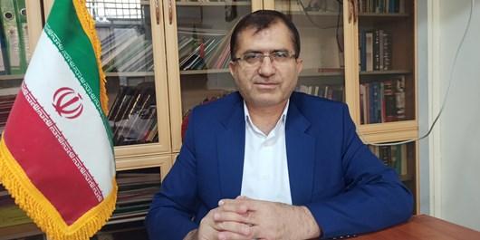 فیلم | دستاوردهای معاونت اقتصادی استاندار کهگیلویه و بویراحمد از فجر 98 تا فجر99