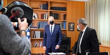 گانتز: هدف مشخص اسرائیل ممانعت از دستیابی ایران به توانمندیهای هستهای است