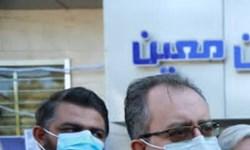 واحدهای مسکونی بیمه حوادث طبیعی میشوند/جزئیات طرح مهر ایران معین