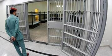 10 شهروند لبنانی بازداشت شده در امارات، فردا آزاد میشوند