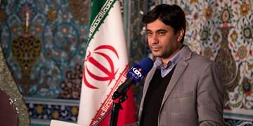 بازدید 27 هزار مسافر نوروزی از بافت تاریخی و جهانی  یزد
