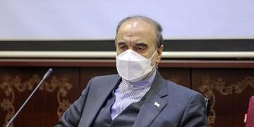 سلطانیفر: اختلاف سلیقههای مدیریتی دلیل استعفای اعضای هیات مدیره استقلال بود/برای بررسی مشکلات جلسه تشکیل میدهیم