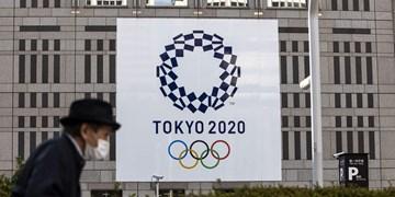 شناگر ژاپنی با غلبه بر سرطان جواز حضور در المپیک را کسب کرد
