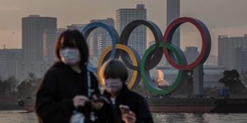 جلسه ویژه برای تعیین حضور تماشاگران خارجی در المپیک
