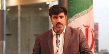 49پروژه به مناسبت دهه فجر در بندر خمیر افتتاح میشود/ افتتاح 110 کیلومتر فیبر نوری