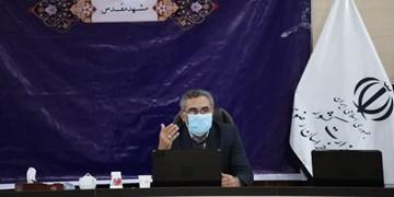 ۱۷۵ میلیارد ریال تسهیلات به شهرداریهای خراسان رضوی اختصاص یافت