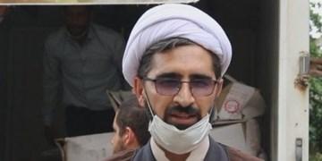 فجر 42/ آزادسازی 7 زندانی در سالروز ولادت حضرت فاطمه(س) در گلستان/ توزیع 400 بسته حمایتی در گلستان
