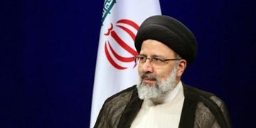 «رئیسی» منتخب اول مردم در نظرسنجی خبرگزاری دولت/ بالاترین  رای منفی به «احمدینژاد» و «جهانگیری»