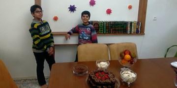 چطور یک جشن خانگی  برای میلاد حضرت زهرا (س) بگیریم؟/ دانلود مولودی پیشنهادی  برای جشن