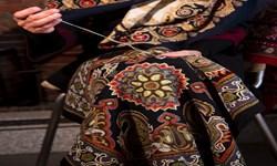 ارسال 10 اثر صنایع دستی کرمان به پنجمین جشنواره فجر صنایع دستی کشور