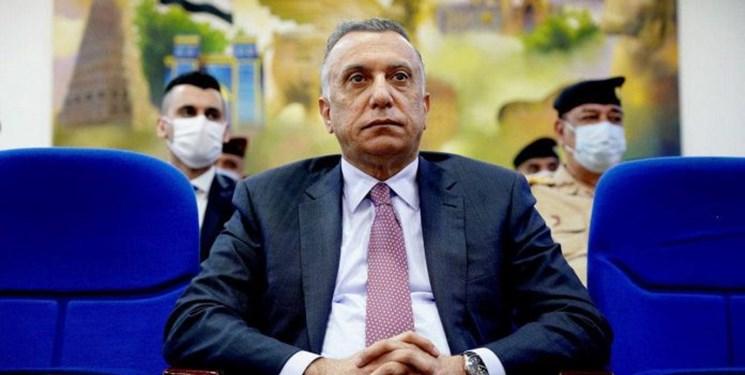 مصطفی الکاظمی: گفتوگوی راهبردی با واشنگتن، دروازه بازگشت روال طبیعی به عراق است