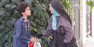 پخش «جای خالی» از سیما به مناسبت هفته مادر