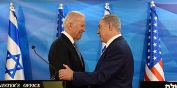نیویورکتایمز: اسرائیل دولت بایدن را از قصد خرابکاری در تأسیسات نطنز مطلع کرده بود