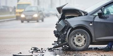 هدف کاهش ۳۰درصدی متوفیان تصادف در برنامه ششم محقق نشد/افزایش ۶ درصدی جان باختگان