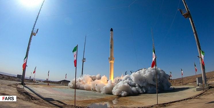 «ذوالجناح» دستاورد جدید فضایی کشور با قدرتمندترین موتور سوخت جامد/ قابلیت منظومهسازی ماهوارهای فراهم شد