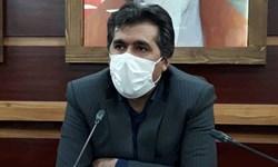 تاخیر دو ساعته در آغاز کار ادارات دولتی بویراحمد