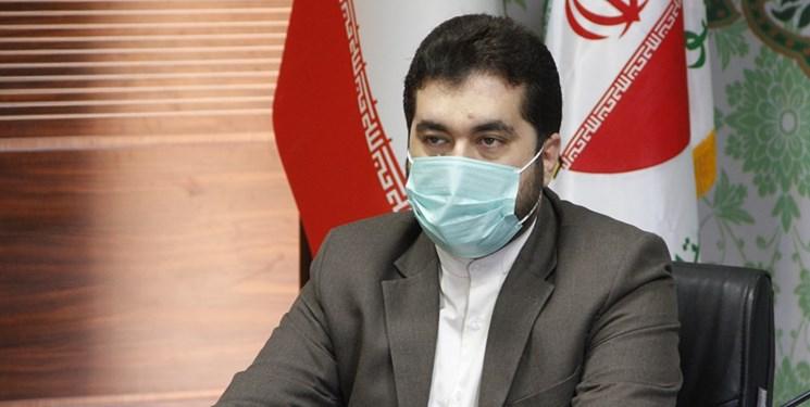 بازداشت ۷۵ نفر از اعضای شورای شهر و روستا در کشور/تغییر در قانون انتخابات شوراها