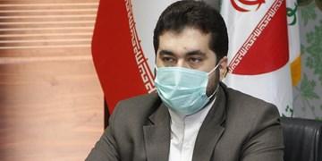 433 نفر در مدیریت شهری و روستایی در 3 سال گذشته بازداشت شدند