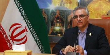 ۶ اثر تاریخی خراسان رضوی در فهرست آثار ملی ایران به ثبت رسید