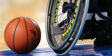 نمی دانم صدایم شنیده می شود یا نه/یزد دسترس پذیر، دور از دسترس ورزشکاران معلول