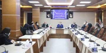 وضعیت فعلی فرهنگ و هنر در شان تبریز و آذربایجان نیست!