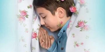 چند روایت معتبر مادرانه/ حامد عسکری به مناسبت روز مادر از مادرانهها میگوید