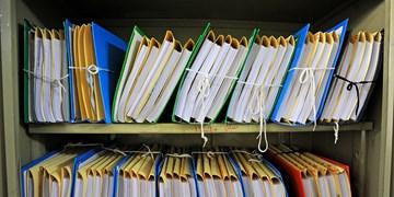بایگانیهای راکد و اسناد و مدارک قوه قضاییه ساماندهی میشوند