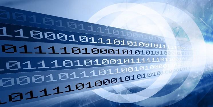 شبکه ملی اطلاعات منافع چه کسانی را به خطر می اندازد؟