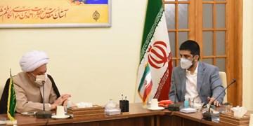 طرح ترویج کُشتی در شورای فرهنگ عمومی فارس مصوب شود