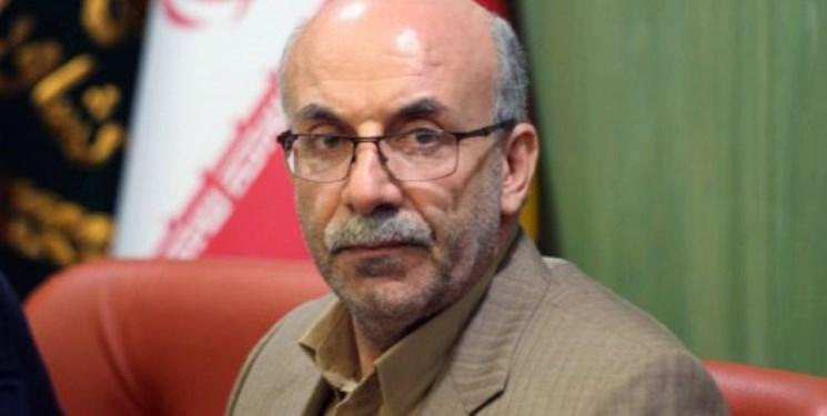 بومیسازی تجهیزات ماهی در قفس ایران طی سه ماه آینده