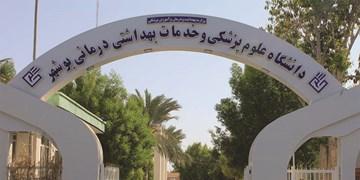 عضو هیأت علمی علوم پزشکی بوشهر در فهرست دانشمندان برتر جهان