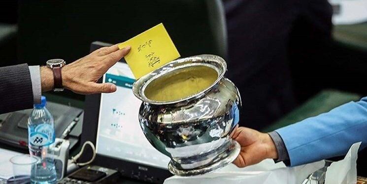 تصویب کلیات طرح شفافیت آرای نمایندگان مجلس در کمیسیون آیین نامه