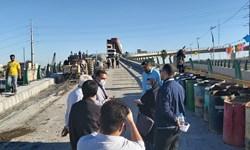 پروژههای عمرانی شهرداری اهواز بهزودی بهبهرهبرداری میرسند
